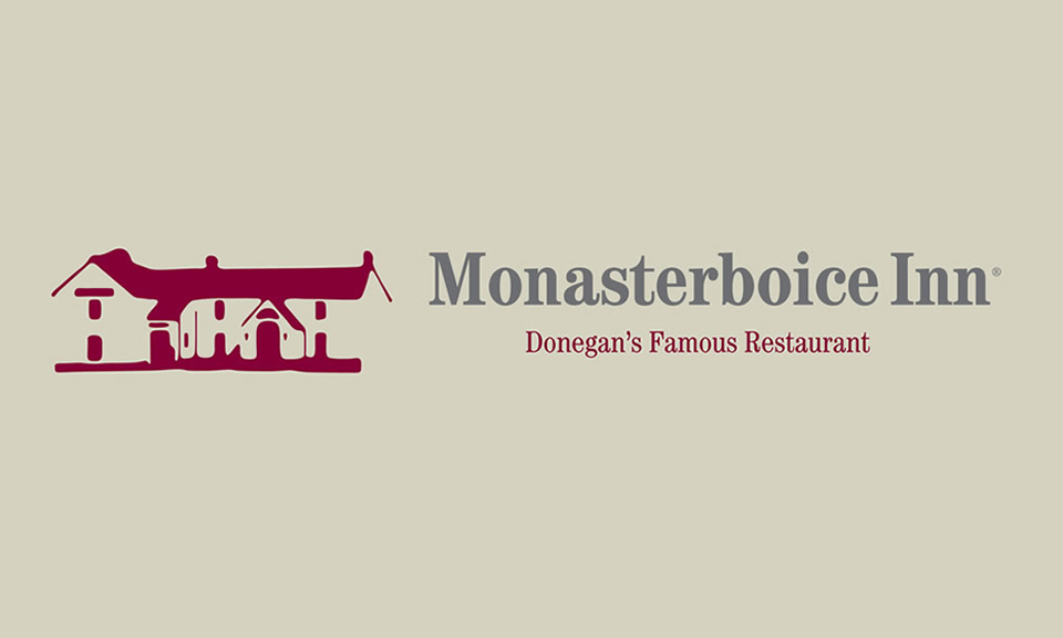 Monasterboice Inn extension underway