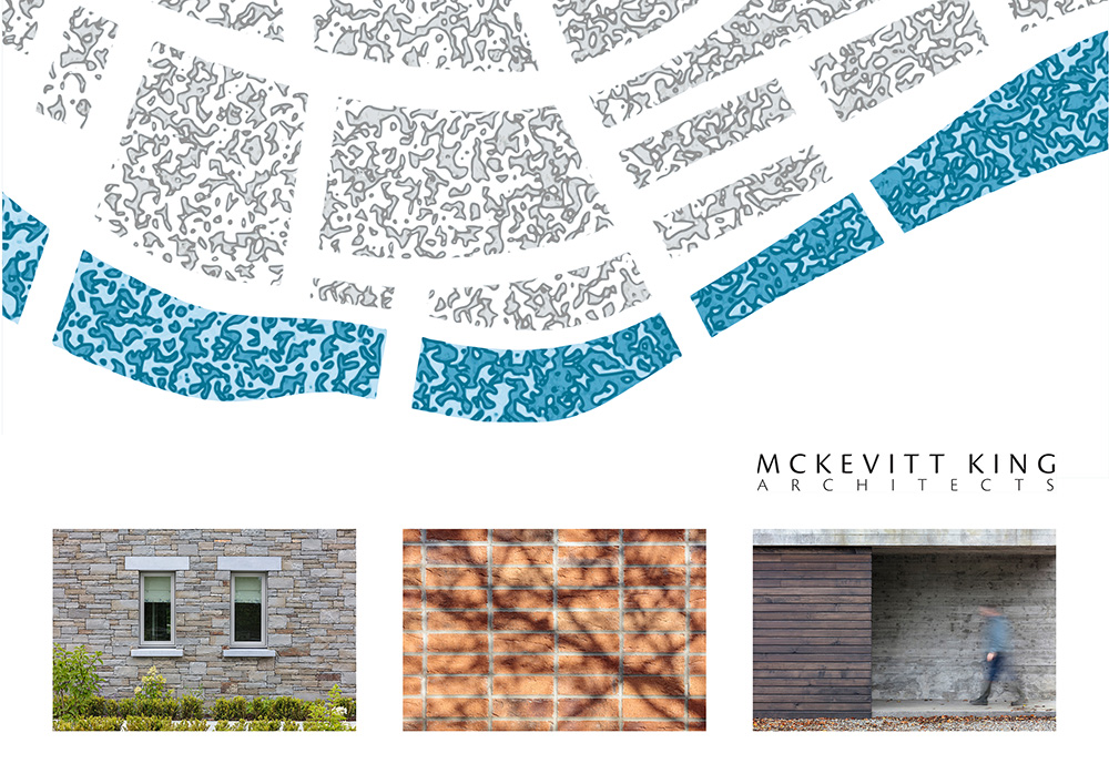McKevitt King Brochure